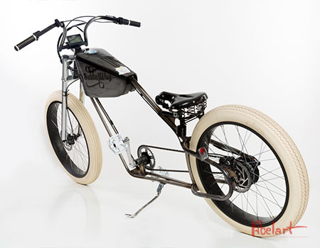 aerografia-bicicleta-electrica