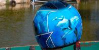 casco-aerografiado