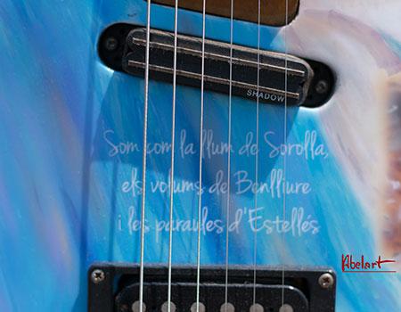 guitarra-aerografia-valencia