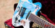 guitarra-aerografiada