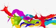 pinturas-para-aerografia
