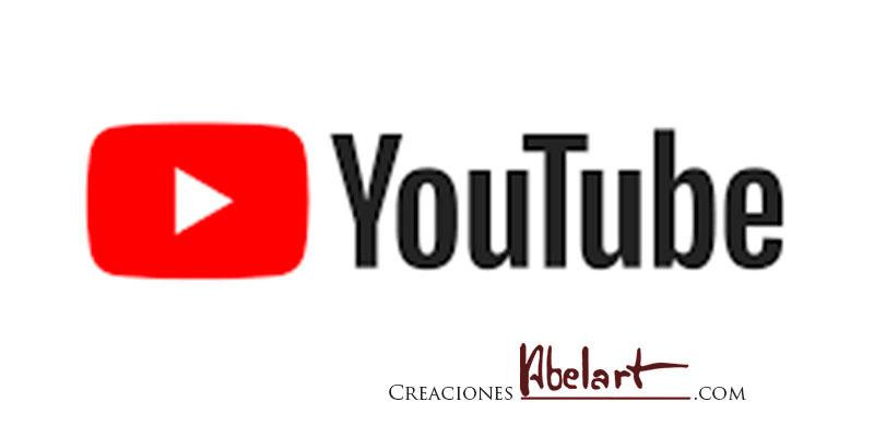canal-de-youtube-abelart