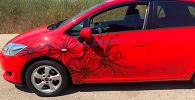 coche-serigrafiado